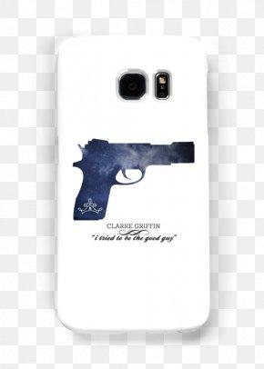 64 GBMidnight BlackUnlockedGSM Samsung Galaxy S864 GBMidnight BlackUnlockedGSMClarke Griffin - Samsung Galaxy S5 Samsung Galaxy S III Samsung Galaxy S8+ PNG