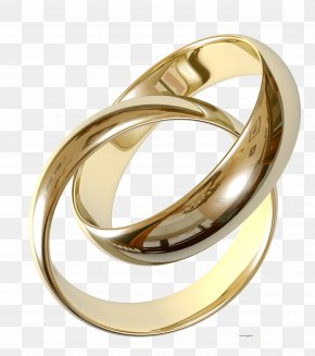 Wedding Ring - Wedding Ring Engagement Ring Clip Art PNG