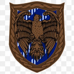 Ravenclaw House Hogwarts Rowena Ravenclaw Magic PNG