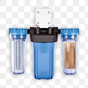 Water Purifier - Water Filter Water Softening Drinking Water Hard Water PNG