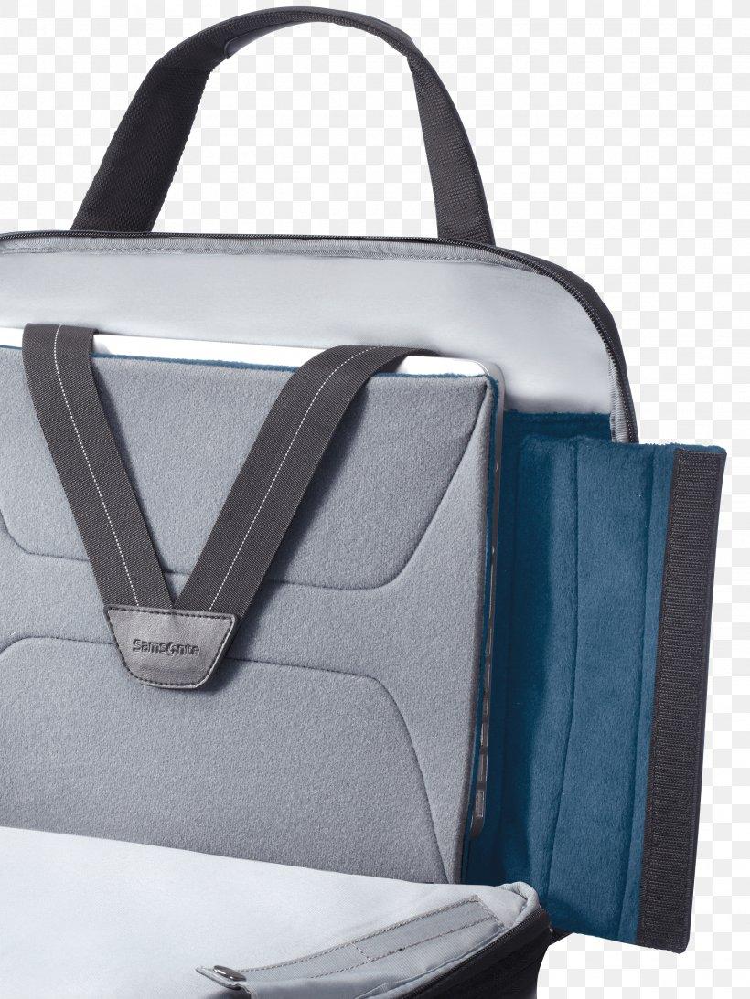 Bag Samsonite Suitcase Backpack Laptop, PNG, 2249x3000px, Bag, Backpack, Baggage, Brand, Computer Download Free