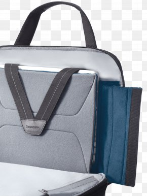 Bag - Bag Samsonite Suitcase Backpack Laptop PNG