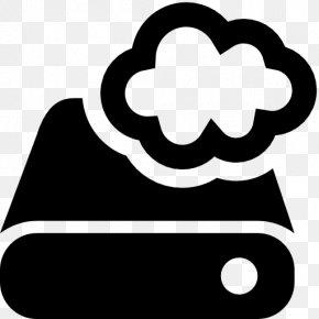 Cloud Computing - Cloud Storage Cloud Computing Computer Data Storage Download PNG