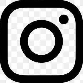 Instagram - Instagram Logo Clip Art PNG