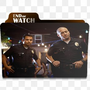Watch Movie - South Los Angeles Mike Zavala Los Angeles Police Department Film Producer PNG
