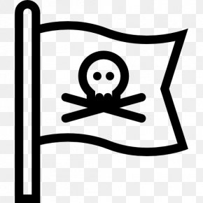 Jolly - Jolly Roger Piracy PNG