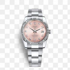 Sina Weibo Qq Space Wechat - Rolex Datejust Rolex Sea Dweller Rolex Milgauss Watch PNG