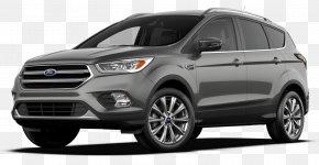 Verner Cadby Ford >> Verner Cadby Ford Images Verner Cadby Ford Transparent Png
