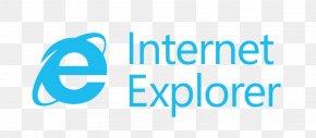 Internet Explorer - Internet Explorer 11 Microsoft Web Browser Internet Explorer 7 PNG
