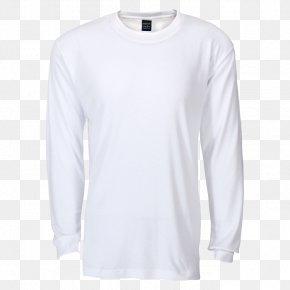 T-shirt - Long-sleeved T-shirt Hoodie Printing PNG