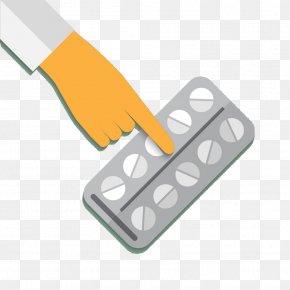 Tablet Design - Medicine Pharmaceutical Drug Pharmacy Tablet Capsule PNG