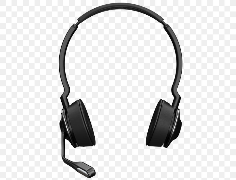 Microphone Headphones Headset Jabra Wireless Png 550x627px Microphone Audio Audio Equipment Bluetooth Electronic Device Download Free