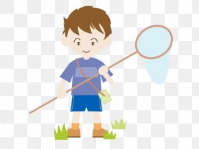 Tennis Player Playing Sports - Summer Vacation PNG