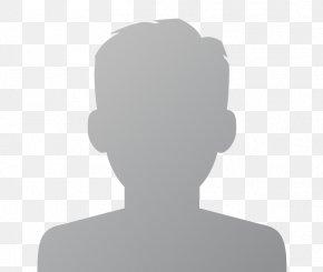 Avatar - Avatar YouTube Lasse Kongo PNG