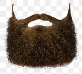 Beard - World Beard And Moustache Championships Clip Art PNG