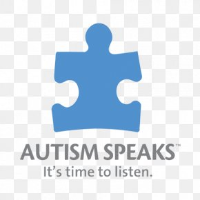 United States - Autism Speaks World Autism Awareness Day United States PNG