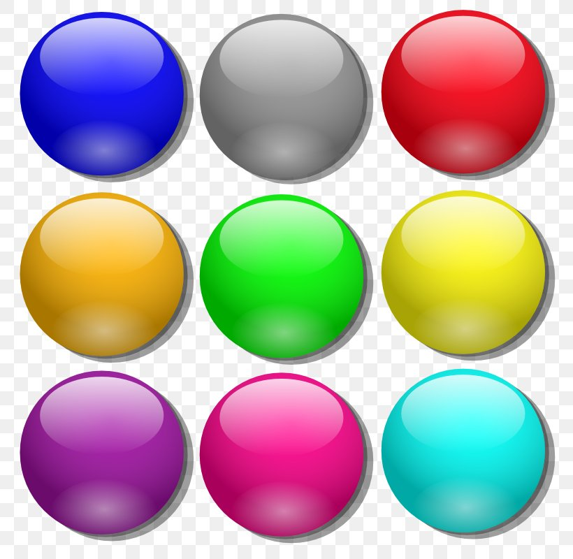 Chinese Checkers Marble Game Clip Art Png 800x800px