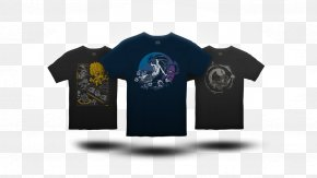 League Of Legends - League Of Legends Merch T-shirt Riot Games PNG