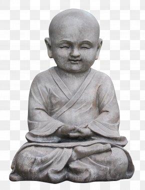 Buddha - Gautama Buddha Buddhist Meditation Statue Buddhism PNG