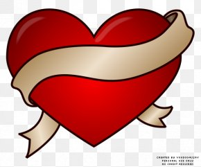 Heart - Heart Photography Drawing Clip Art PNG