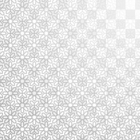 Islamic Vector Background Map - Quran Islam Wallpaper PNG