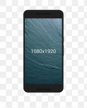 Psd - Samsung Galaxy S7 IPhone Smartphone Telephone Mockup PNG