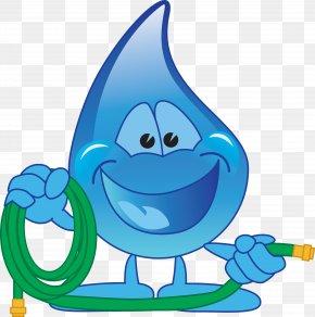 Water - Clip Art Water Bottles Vector Graphics PNG