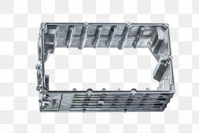 DGS Druckguss Systeme Die Casting Elektromobilita Car Automotive Industry PNG