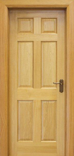 Wood Door - Door Lumber Hardwood Wood Stain Color PNG