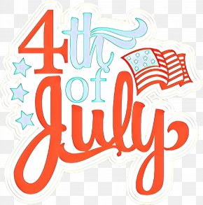 Independence Day Bristol Fourth Of July Parade Fourth Of July Parade Picnic 4th Of July Party PNG