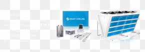 Communication Electronics Brand PNG