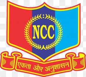Corps - National Cadet Corps Sanatan Dharma College Delhi Republic Day Parade PNG