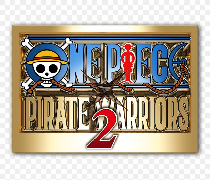 One Piece: Pirate Warriors 3 One Piece: Pirate Warriors 2 Monkey D. Luffy Nintendo Switch, PNG, 1000x857px, One Piece Pirate Warriors 3, Bandai Namco Entertainment, Brand, Hyrule Warriors, Logo Download Free