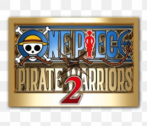 One Piece - One Piece: Pirate Warriors 3 One Piece: Pirate Warriors 2 Monkey D. Luffy Nintendo Switch PNG