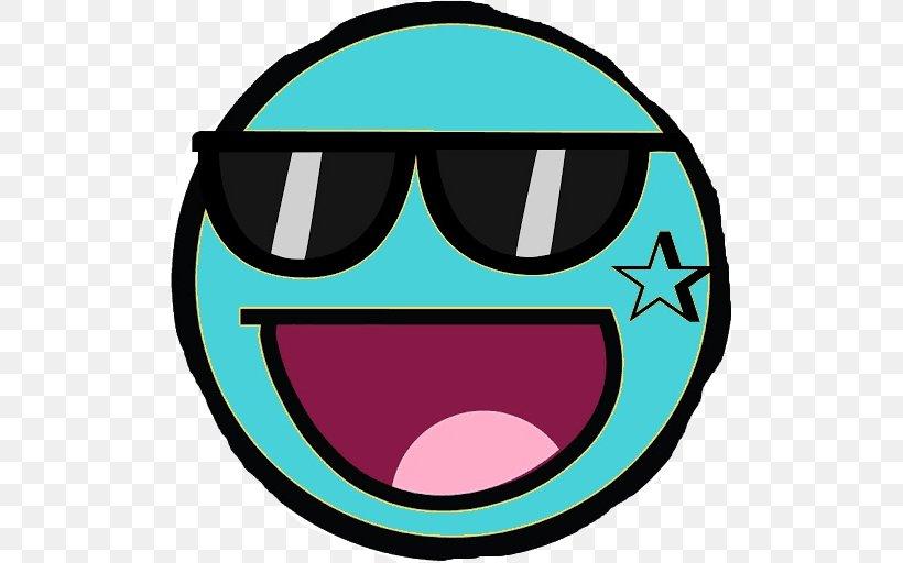 Smiley Face Desktop Wallpaper Emoticon Clip Art Png