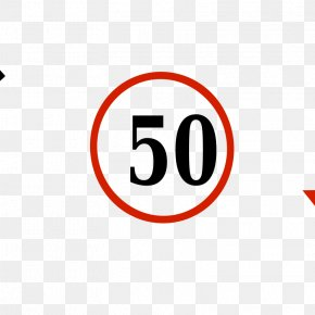 Speed Limit Signs Pictures - Speed Limit Free Content Clip Art PNG