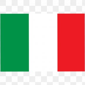 Italian Cliparts - Flag Of Italy Flag Of The United States Clip Art PNG