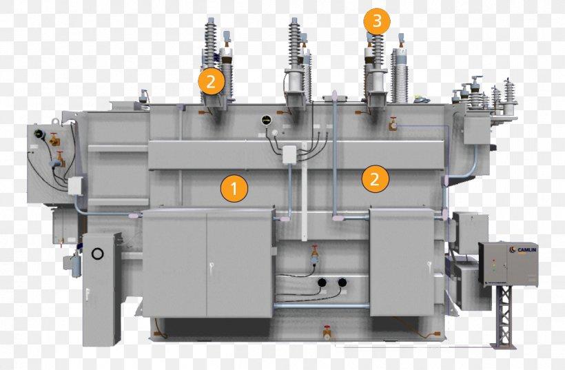Transformer Dissolved Gas Analysis Bushing Wiring Diagram