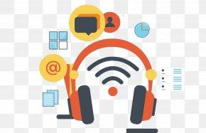 Voice Over IP - شرکت ایران طراحی Voice Over IP Internet PNG