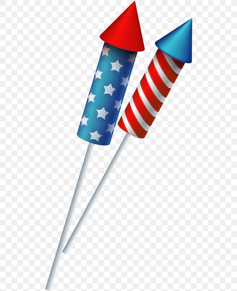 Flag Flag Of The United States Costume Accessory, PNG, 510x1007px, Flag, Costume Accessory, Flag Of The United States Download Free