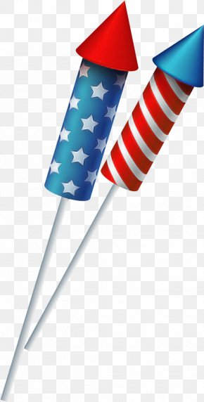 Costume Accessory Flag Of The United States - Flag Flag Of The United States Costume Accessory PNG