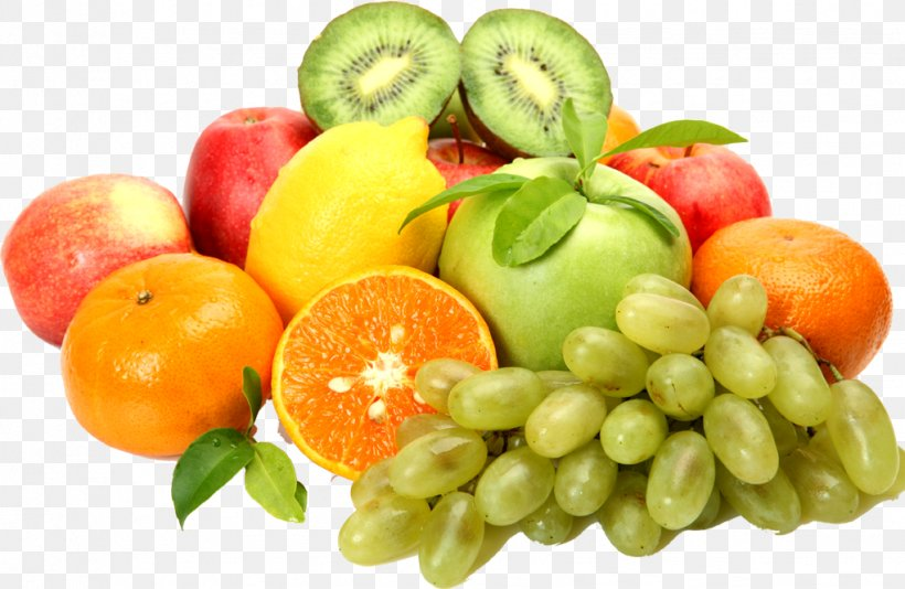 Fruit, PNG, 1021x666px, Fruit, Computer Graphics, Designer, Diet Food, Food Download Free