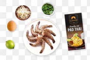 Shrimp - Vegetarian Cuisine Spring Roll Vietnamese Cuisine Asian Cuisine Caridea PNG