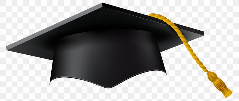 Brand Angle Font, PNG, 6535x2769px, Square Academic Cap, Academic Dress, Bachelor S Degree, Brand, Cap Download Free