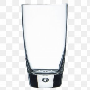 Drinking Glass File - Highball Glass Highball Glass Tumbler Beaker PNG