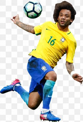 Marcelo Brazil - Marcelo Vieira Brazil National Football Team Football Player Team Sport PNG