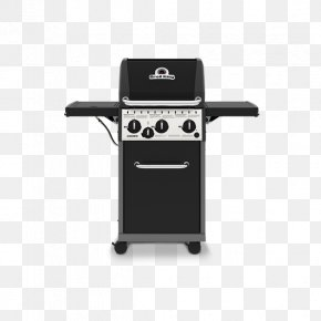 Barbecue - Barbecue Grilling Essentials Gas Burner Propane PNG