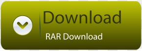 Website - Internet Buttons Download PNG