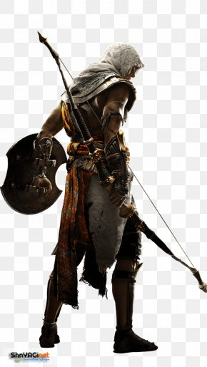 Assassin's Creed: Origins Assassin's Creed III Assassin's Creed Syndicate Assassin's Creed: Altaïr's Chronicles Assassin's Creed: Brotherhood PNG