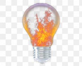 Light Bulb - Light Download Computer File PNG